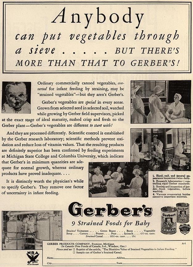gerber-ad