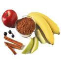 fruitbutter